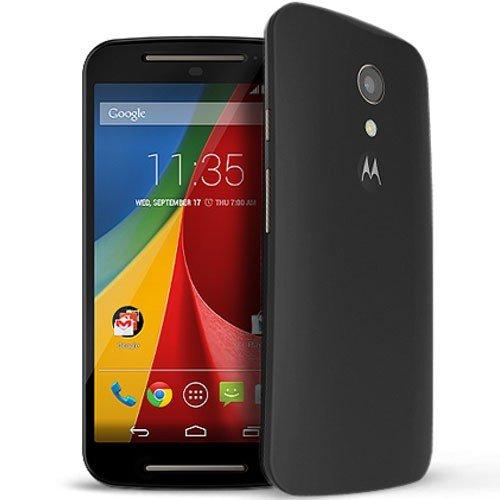 Motorola Moto G 2. Generation für 153,49 € + 5,50€ Versand @ Amazon.fr