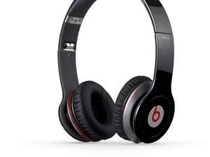 [Deal Iseni] Beats by Dr. Dre Solo HD für 69,95€
