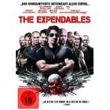 """The Expendables"" Film gratis zum Downloaden"
