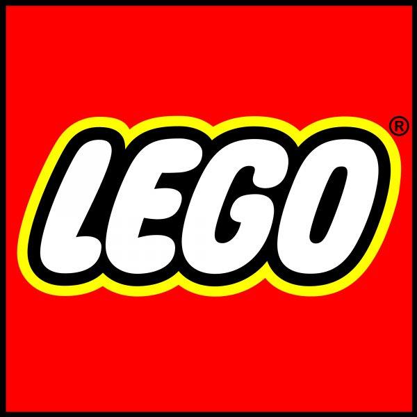 [galeria-kaufhof.de] Lego 10243, 10232, 31026, 31025 -25%