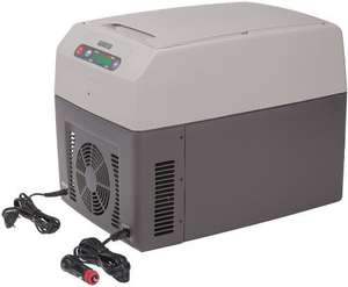 Waeco TC-14FL-AC TROPICOOL CLASSIC Kühlbox  für 121,37 @Amazon.de