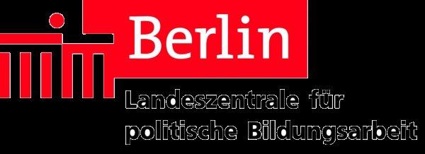 [lokal Berlin] Kostenfreie Bücher am 07.11.2014 @Landeszentrale für politische Bildungsarbeit