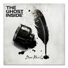 [Stream] The Ghost Inside - Dear Youth