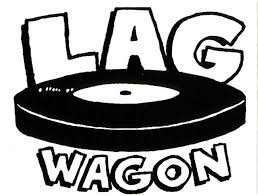 [Stream] Lagwagon - Hang