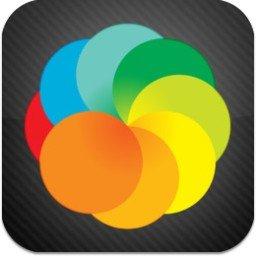 [iOS] Lapse It Pro heute kostenlos statt 1,99€
