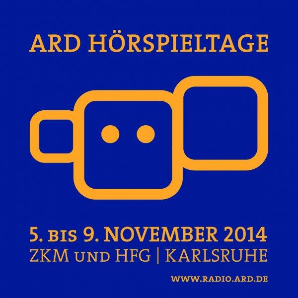 [ARD Hörspieltage] 3 Hörspiele zum kostenlosen Download