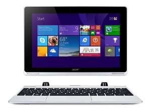 ACER ASPIRE SW5-012 SWITCH 10
