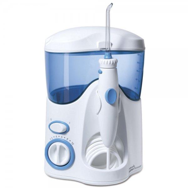 WATERPIK Ultra Water Flosser WP-100 Munddusche Zahnreinigung @ebay 69,95€