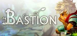 [Steam] [GMG] Bastion 2,69€