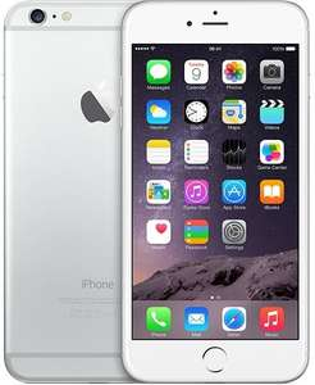 (Rakuten) iPhone 6 16 GB in silber für 699,- inkl. 209,70 Euro in Punkten, UE55H6470 für 789,- inkl. 236,70 Euro in Punkten