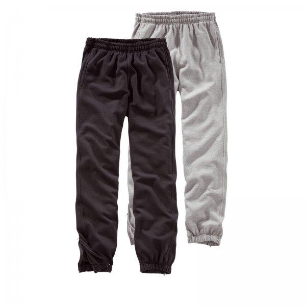 # SURPLUS™ Raw Vintage Sweatpants 2er Pack 19,90 € @ebay