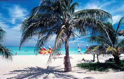 15 Tage Havanna / Kuba ab 340 Euro