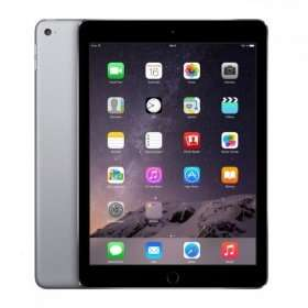 Apple iPad Air 2 Wi-Fi 16GB für 449,90€ plus 15€ Gutschein & 134,70€ in Superpunkten