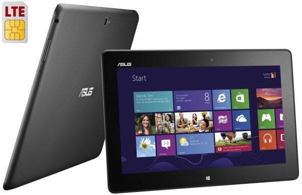 Asus Vivo Tab Smart LTE 64GB ME400CL