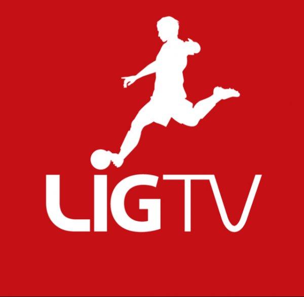 LigTV 2 Jahre + IP-Kutu 239,50€ statt 539€