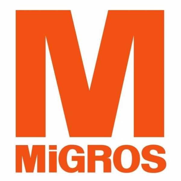 VSK freies Bestellen im Migros Shop 4,95€ gespart