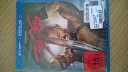 [MM BS] 300 Rise of an Empire blu-ray