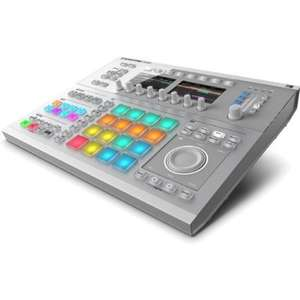 Native Instruments Maschine Studio weiß für 767,90€ @ Amazon