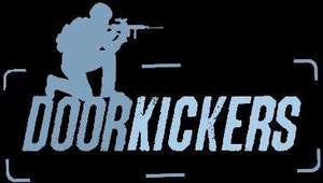 Door Kickers 10,49€ (statt 19€) [Steam - Windows/Mac/Linux]