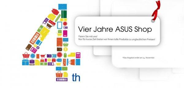 ASUS Dock mit HDMI für das Nexus 7 (2013) für 19,50€