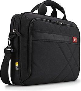 "Case Logic 43,94 cm (17,3"") Laptop and Tablet Case ""DLC117"" für 29,99€ @ ZackZack"