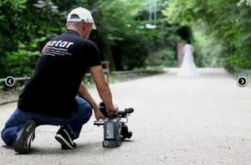 [lokal Hannover] Fotoshooting 29,00 € statt 100,00 €