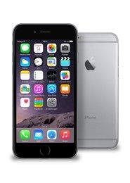 [Sparhandy]iPhone 6 + Vodafone Allnet-Flat