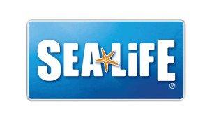 [LOKAL] Sea Life - Oma/Opa frei, wenn für Enkel gezahlt wird