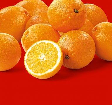 [Penny] 2kg spanische Orangen für 0,99€