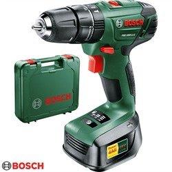 [amazon.co.uk] BOSCH PSB 1800 LI-2  Hammer Drill