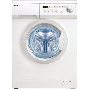 Waschmaschine Haier MWH 100 E @ Metro 22-.09-29.09.