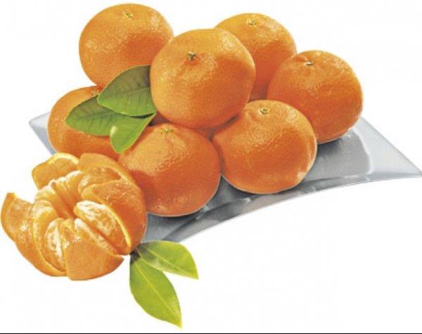 2,59€ spanische Clementinen 2,3kg Kiste Kaufland