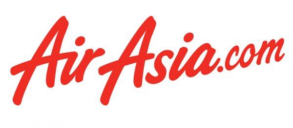 Air Asia BIG DEAL Flüge ab 4 USD