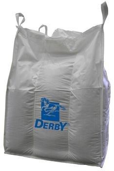 Pferdefutter Derby Standard für 46 cent/kg bei 600kg - BayWa Online Shop