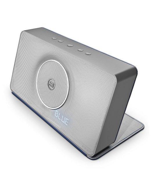 [3% Qipu] Bayan Audio Soundbook X3 für 159,50€ frei Haus und Bayan Audio Soundbook für 89,90€ frei Haus @DC
