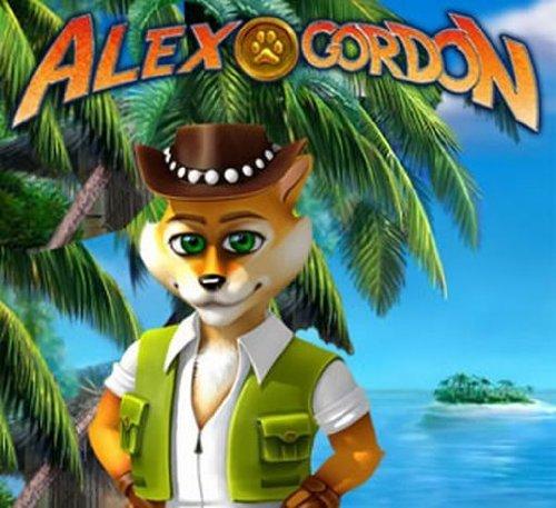 Alex Gordon (PC) Kostenlos
