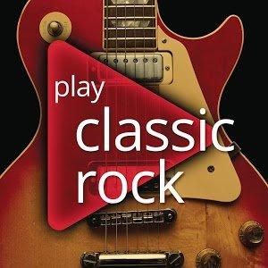 Classic Rock - Mini Album Kostenlos @Google Play