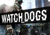 [Uplay] Watch Dogs - PC [Key]