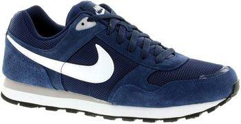 [Deichmann Offline] Nike MD Runner TXT