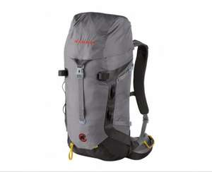 Mammut Trion Light 55+ Rucksack