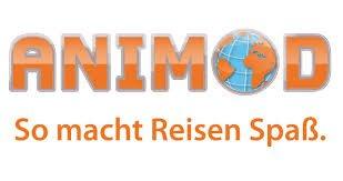 11€ Rabatt auf Animod (Hotel/Reise)Gutscheine