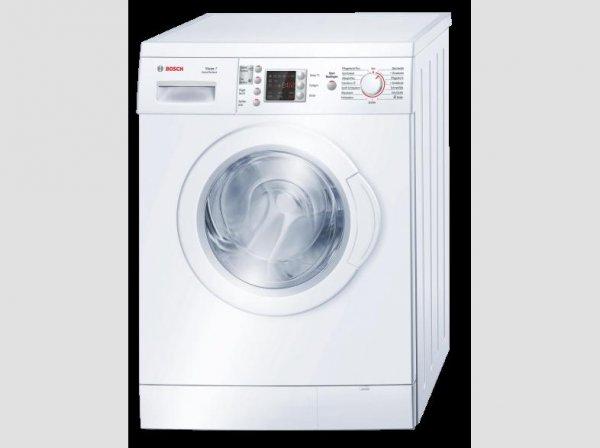BOSCH Waschmaschine WAE28425 Maxx 7 VarioPerfect