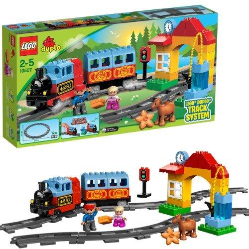 15 %  Lego Duplo bei Mytoys automatisch im Warenkorb
