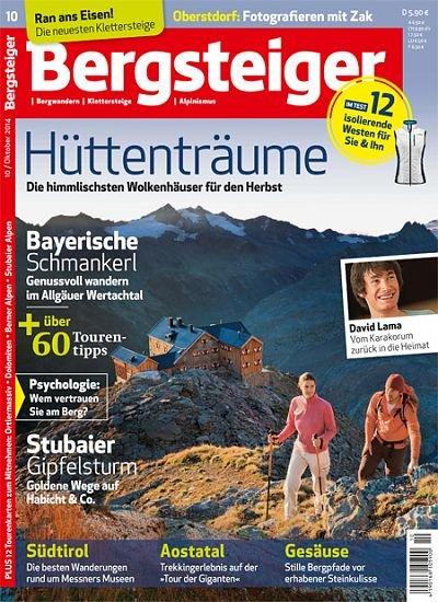 Kostenlose Zeitschriften Probeabos