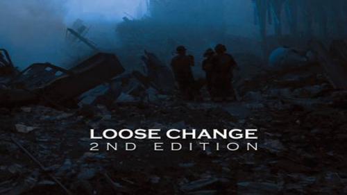 Loose Change (2) - Kostenlose Verschwörungstheorien zum 11. September