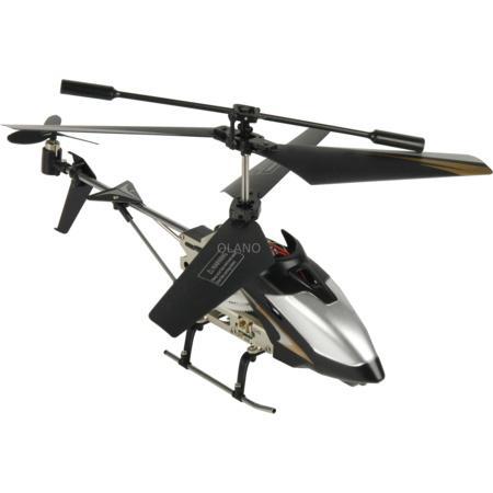 ferngesteuerter Helikopter fun2get Mad Hornet NEU inkl. Zubehör