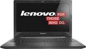 Lenovo IdeaPad G50-70 mit 500GB SSHD ohne Windows