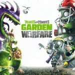 Plants vs. Zombies™ Garden Warfare PS4 für 15,99€ - für PS+ Miglieder @PSN