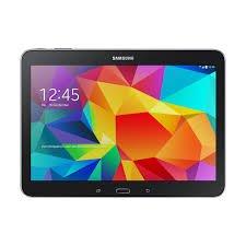 Samsung Galaxy Tab 4 10.1 LTE T535 16GB @ Handyflash effektiv 265€