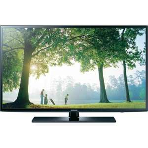 46 Zoll Samsung UE46H6273 LED - Triple-Tuner - Full HD, Smart TV, WLAN @ebay 409€